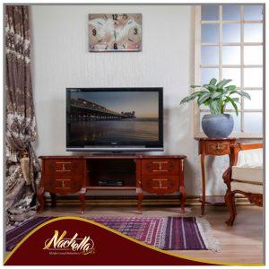 میز تلویزیون معرق MZ5