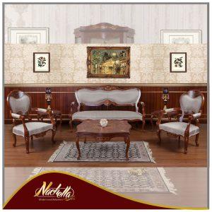 میز معرق M54,M55