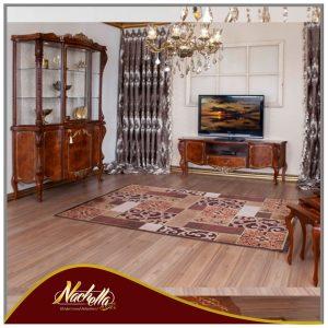 میز تلویزیون MZ39